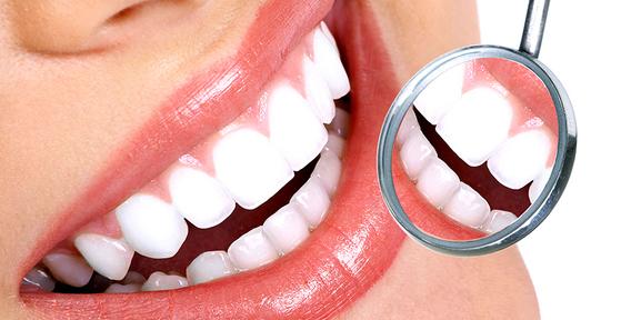 stomatolog-v-kazani-yamasheva